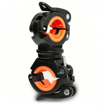 NR Bike Mount for Focus Flashlight