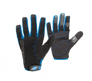 Mechanic's Gloves - Size M