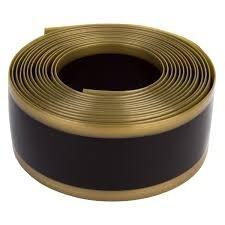 Mr. Tuffy Tire Liner (Bulk - Single)