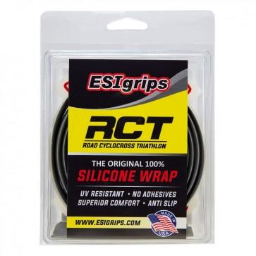 ESI Grips - RCT Wrap, Gray