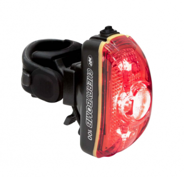 NR CherryBomb 100 Tail Light