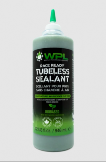 WPL Tubeless Sealant