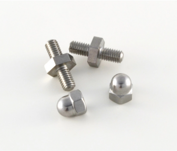 VO Cantilever Brake Rack Mounting Bolts