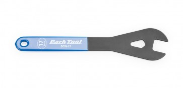 Shop Cone Wrench:  17mm