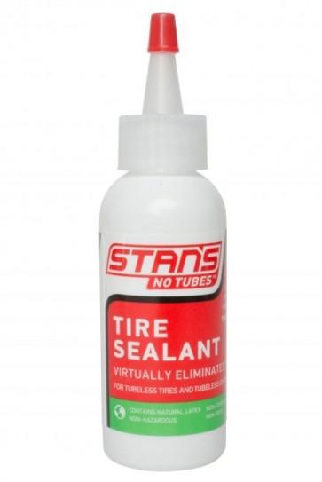 NoTubes Tire Sealant - 2 oz.