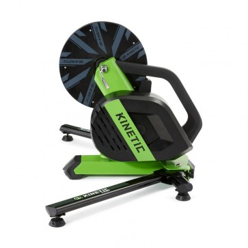 Kinetic R1 Direct Drive Trainer