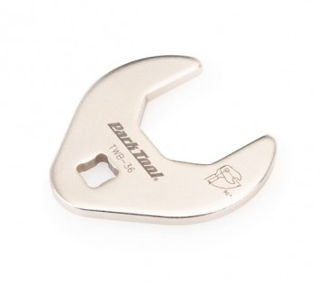 36mm Crowfoot Pedal Wrench