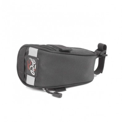 ViaTerra Cycliste Saddle Bag