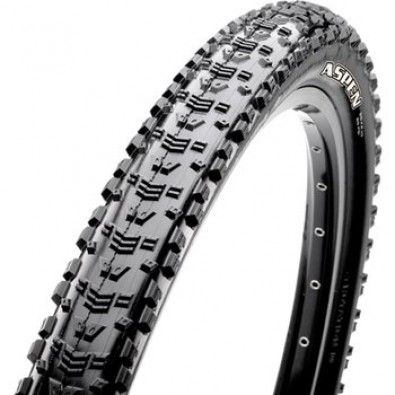 Maxxis Aspen Tire 29 x 2.10 - Folding bead