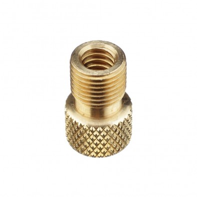 Kool-Stop Brass Valve Adapter