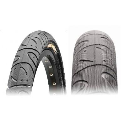 Maxxis Hookworm Tire 26 x 2.5