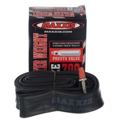 Maxxis WW 700c x 35-43 48mm PV Tube