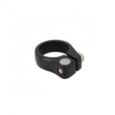Fyxation Pilot Seat Clamp
