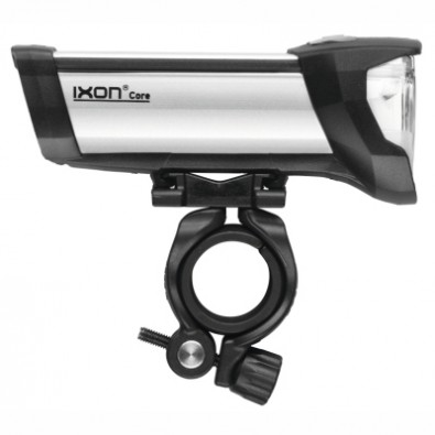B+M IXON Core Head light