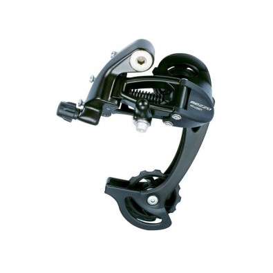 MicroShift Mezzo Long Cage 8/9 speed Rear Derailleur