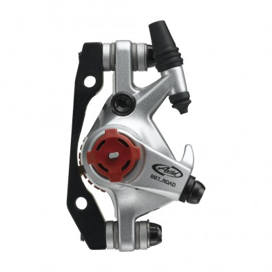 Avid BB7 Road F/R Disc Brake 160mm Rotor