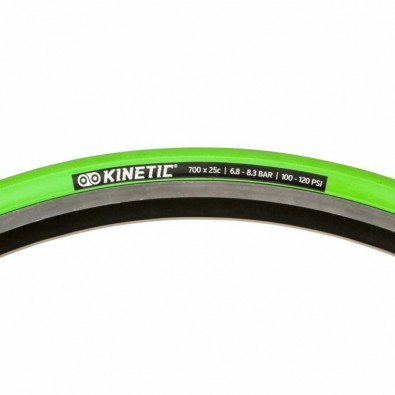 Kinetic Trainer Tire 700c x 25