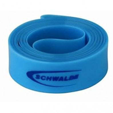 Schwalbe High Pressure Rim Tape 700c/Hybrid 22-622