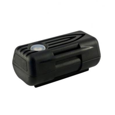 NR MiNewt Mini Battery