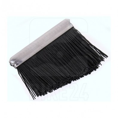Replacement Brush - For GSC-1