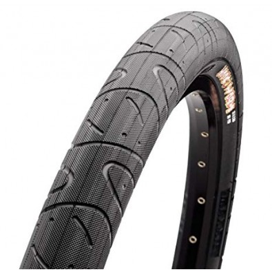 Maxxis Hookworm Tire 29 x 2.5 - Wire bead