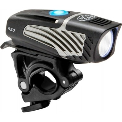 NR Lumina Micro 850 Headlight