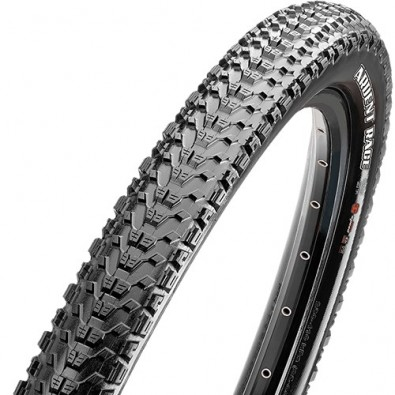Maxxis Ardent Race Tire 26 x 2.20 - Folding bead, Tubeless Ready