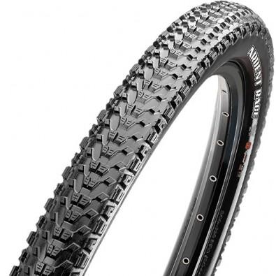 Maxxis Ardent Race Tire 29 x 2.20 - Folding bead, Tubeless Ready