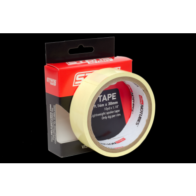 NoTubes Rim Tape, 10yd X 30mm
