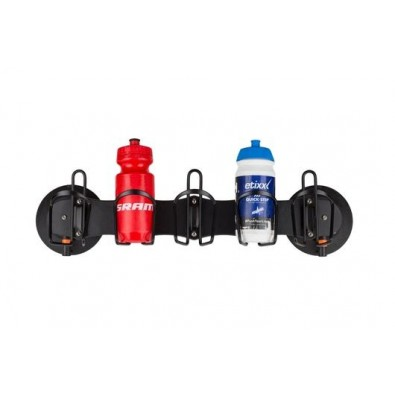 SeaSucker Jet Pack Bottle Holder