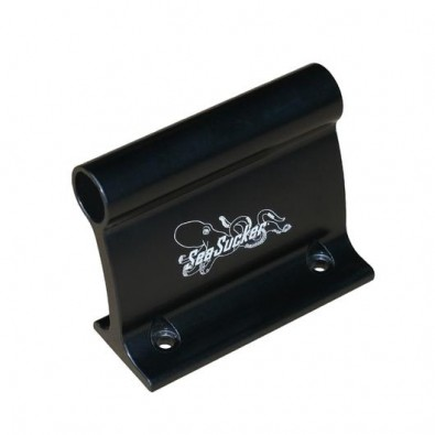 SeaSucker 20mm Thru-Axle Fork Mount