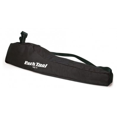 Travel and Storage Bag - For PCS-9, PCS-10, PCS-11, PRS-15, and PRS-25