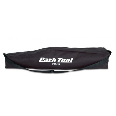 Travel and Storage Bag - For PRS-20 and PRS-21