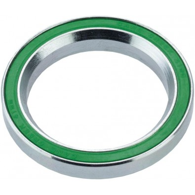 Cane Creek ZN40-Bearing-41MM-Zinc Plated (Bagged)