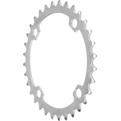 Surly Stainless Steel Chainrings