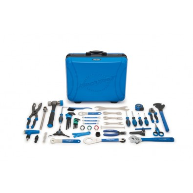Professional Travel and Event Kit
