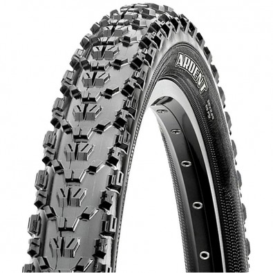 Maxxis Ardent Tire 27.5 x 2.25 - Folding bead