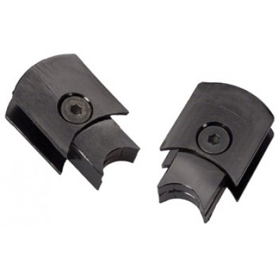 Surly Monkey Nuts v2, Dropout Spacers for Karate Monkey, Pair