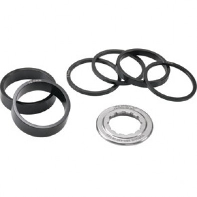 Surly Single Speed Spacer Kits