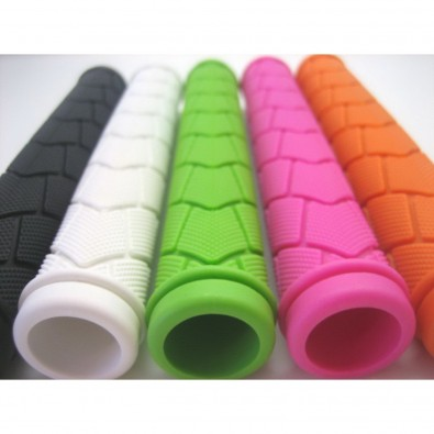 Fyxation Track Grips