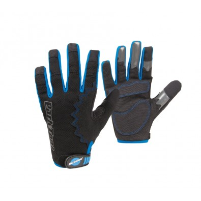 Mechanic's Gloves - Size M