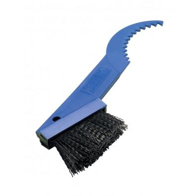 GearClean Brush