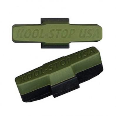 Kool-Stop HS33 CERAMIC