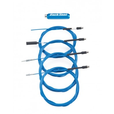 Internal Cable Routing Kit