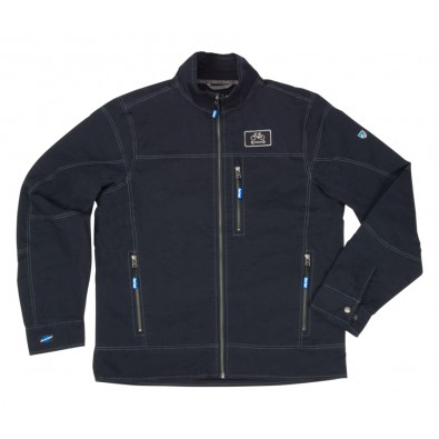 MECHANIC'S JACKET - SIZE M