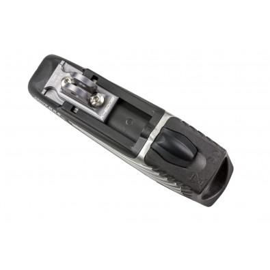 K-EDGE NiteRider™ Light Adapter