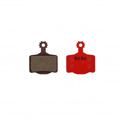 Kool-Stop Disc Brake Pad for Magura MT8 2,4,6,8 - Organic