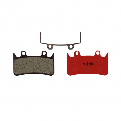 Kool-Stop Disc Brake Pad for HOPE MONO 6TI
