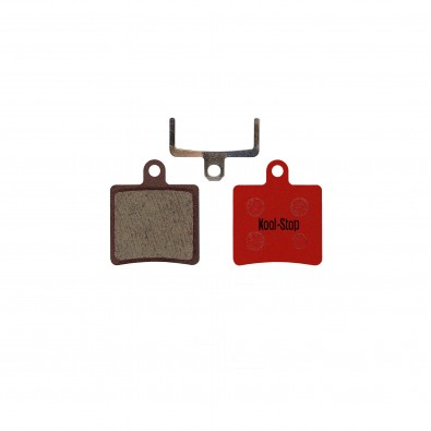 Kool-Stop Disc Brake Pad for HOPE MINI