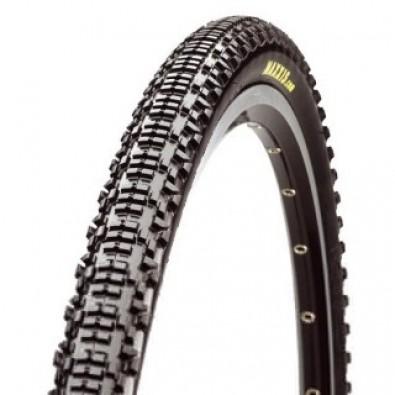 Maxxis Locust 700x35 Tire